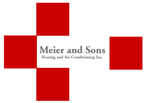 Meier and Sons logo